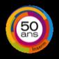50 ans de l'Inserm