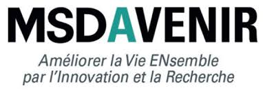 MSDAVENIR & INSERM: a strategic framework agreement to support French medical research