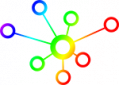 Logo CVDHubSmall