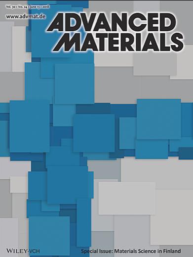 Nanoparticles of Metal-Organic Frameworks