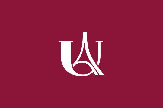 Création de l'Université de Paris