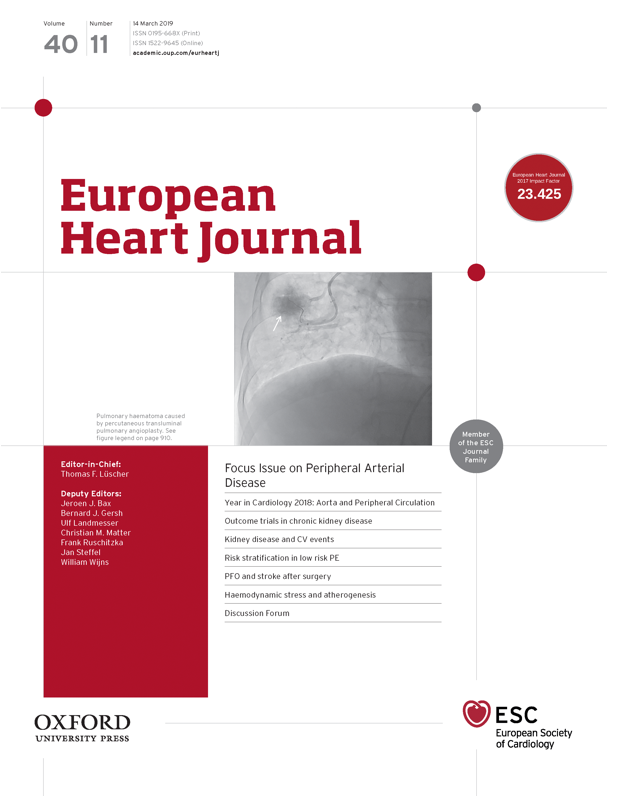 Haemodynamic stress-induced breaches of the arterial intima