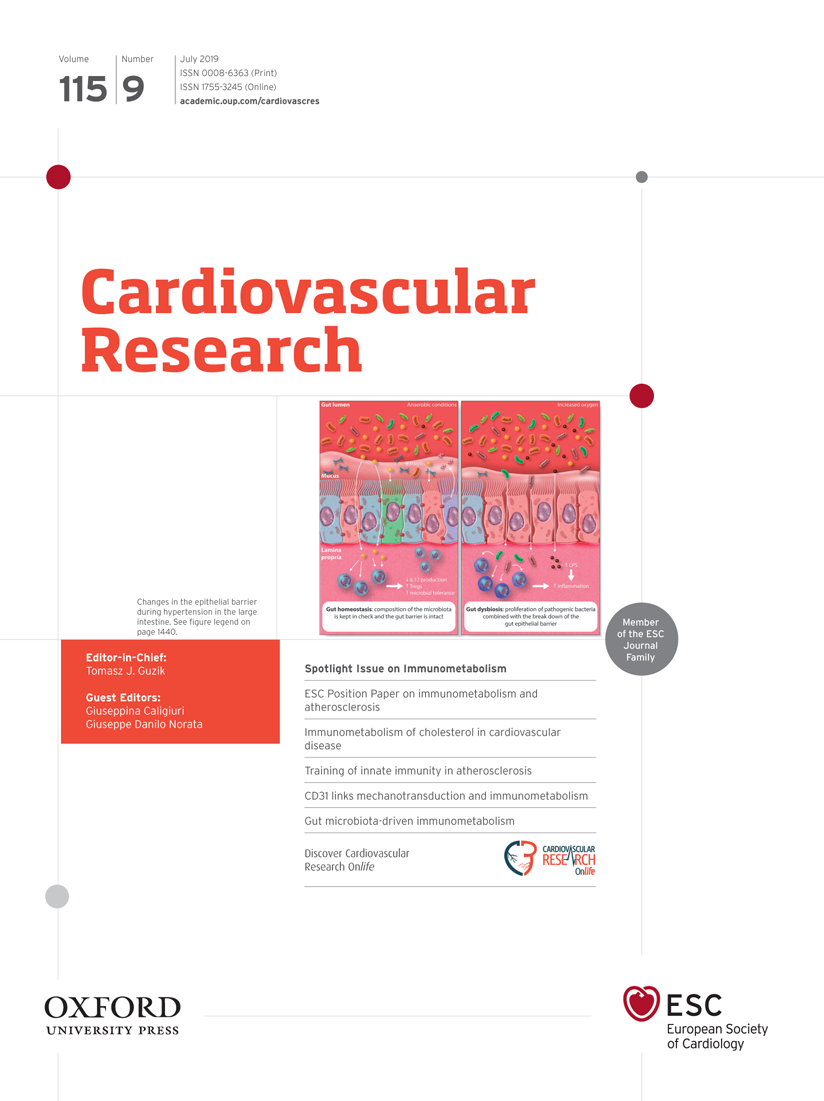 Mechanotransduction, immunoregulation, and metabolic functions of CD31 in CVD