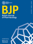 Bronchodilation induced by PGE2 is impaired in Group-III pulmonary hypertension