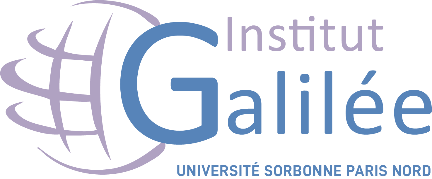 Institut Galilée